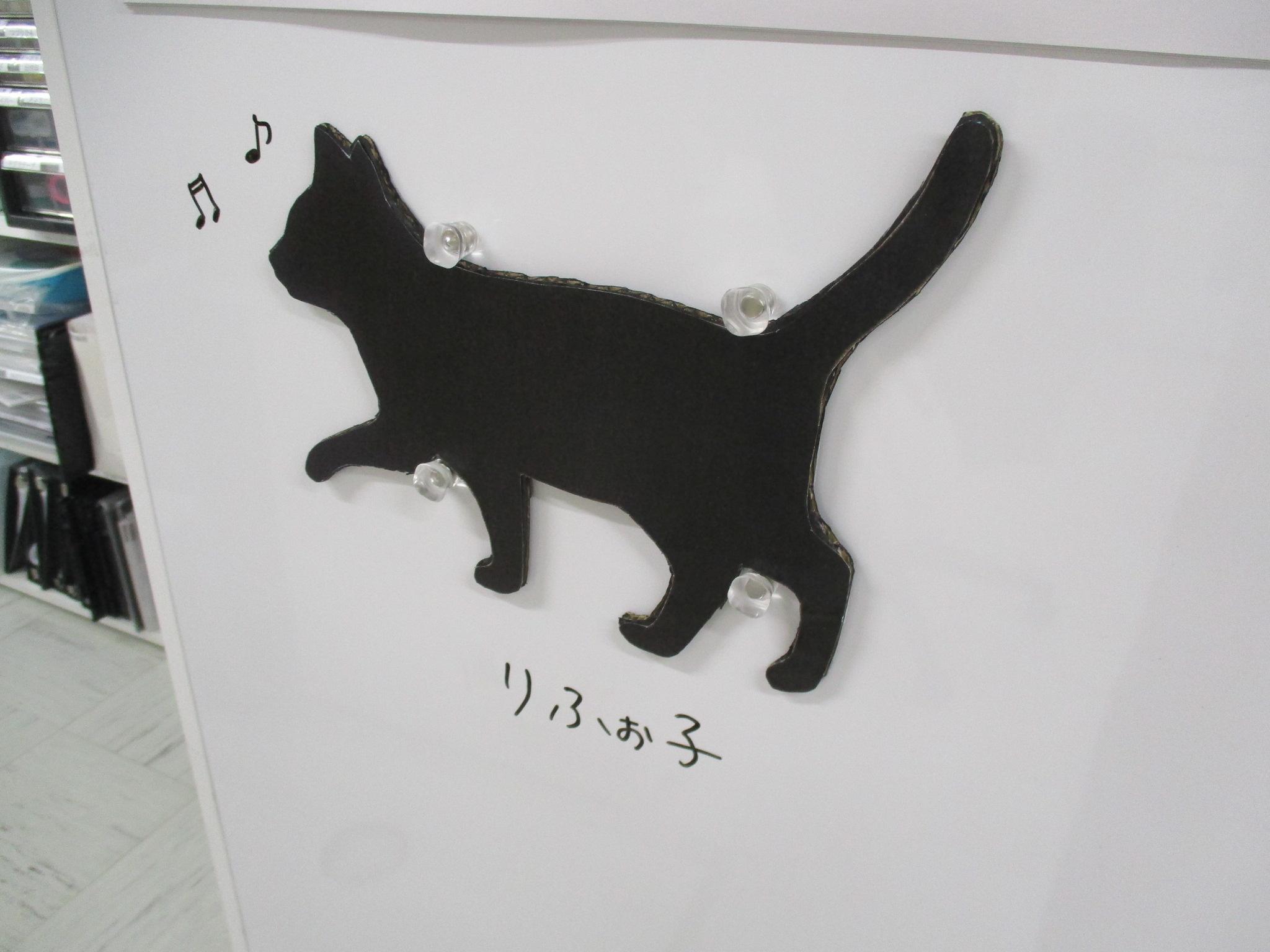 3匹のネコとの新しい住まい~新潟市マンション工事~
