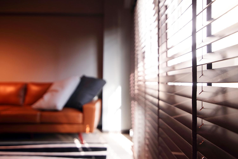 新潟市でアパートの空き部屋にお困りなら